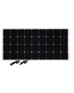 Overland Expansion 190w Solar Panel Gopower